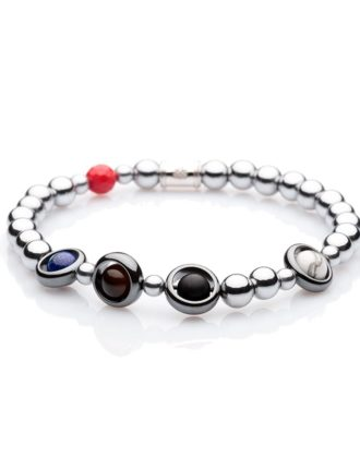 Bracelet Beamay Saturn